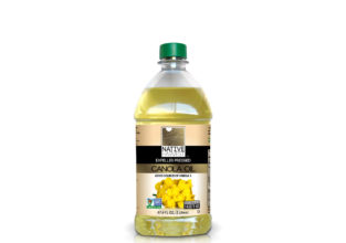 NH-2L-Canola-withWHT