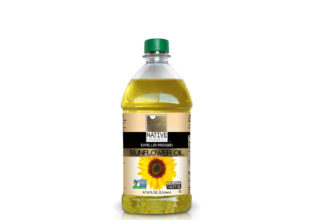 NH-2L-Sunflower-withWHT