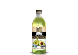 NH-33.8ozNonGMO-Avocado-withWHT