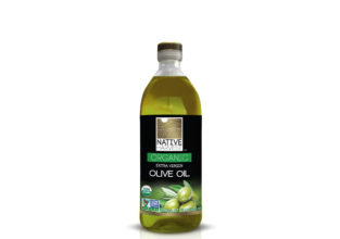 NH-33.8ozORGANIC-Olive-withWHT
