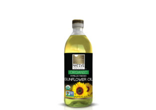 NH-33.8ozORGANIC-Sunflower-withWHT