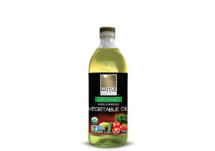 NH-33.8ozORGANIC-Vegetable-withWHT